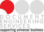 documentengineeringservices